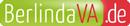 Logo Berlinda Versandapotheke