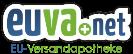 Logo EU-Versandaoptheke