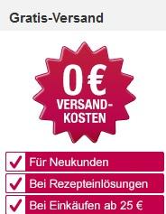zur_rose_versandkostenfrei