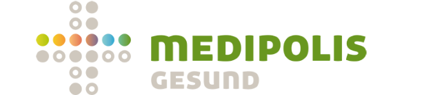 Medipolis Logo