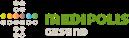 Medipolis Gutschein, Test & Erfahrungen mit der Online Apotheke