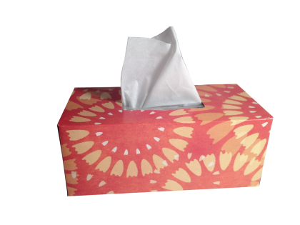 Mittel gegen Erkältung