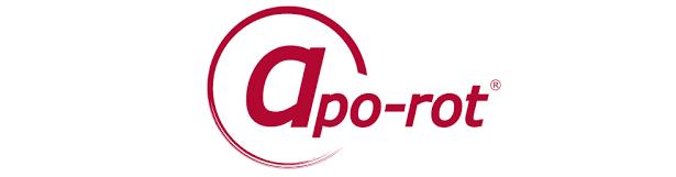 apo-rot logo