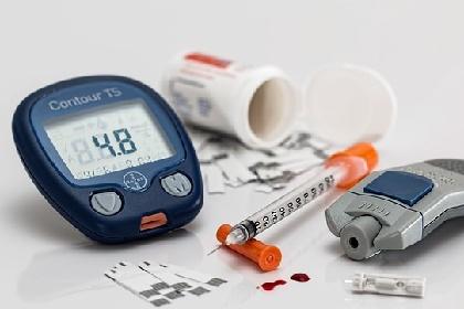 Diabetes mellitus: Ursachen, Symptome, Arten und Behandlung