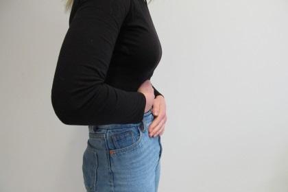 Magen-Darm-Infekt: Dauer, Ursachen, Symptome & Behandlung