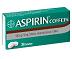 Preisvergleich Aspirin Coffein Tablette