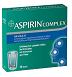 Preisvergleich Aspirin Complex Beutel