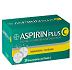 Preisvergleich Aspirin Plus C Brausetablette