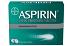 Preisvergleich Aspirin Schmerztablette