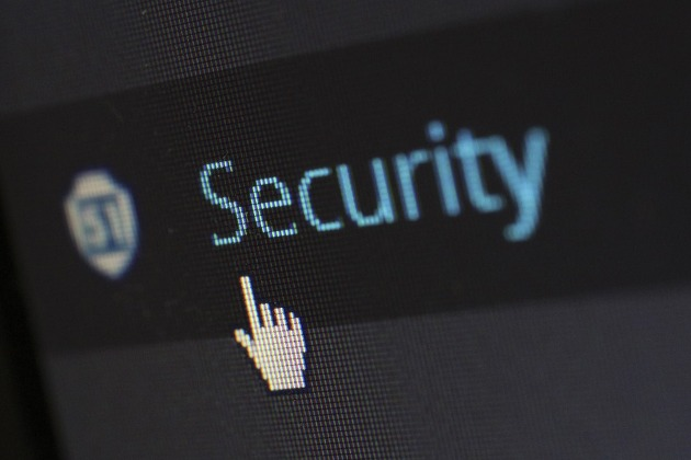 secure Pharm Projekt