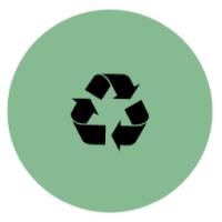 Arzneimittel entsorgen Recyclinghof