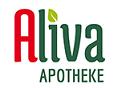 Aliva Versandapotheke logo