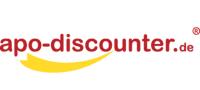 apo discounter logo