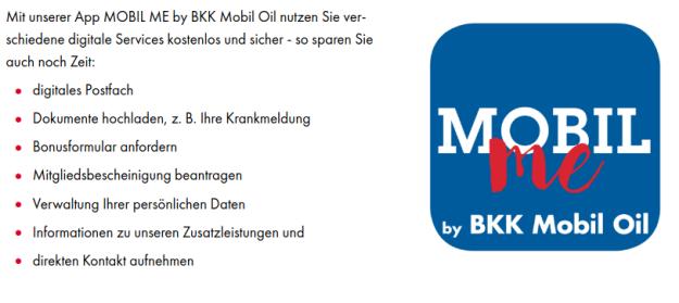 bkk app