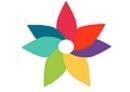 cankado logo