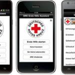 Die 8 besten Gesundheits-Apps