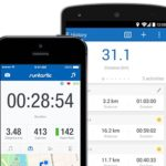 die 8 besten Gesundheits-Apps Runtastic