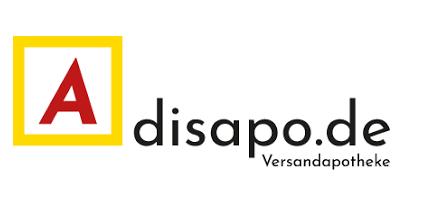 Disapo Gutschein Rabattcode Versandapotheke Online Apotheke