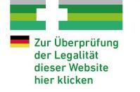 Prüflogo Online Apotheken