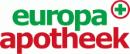 Logo europa apotheek Online Apotheke
