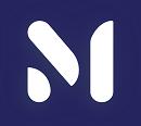 mindable logo medizinische app