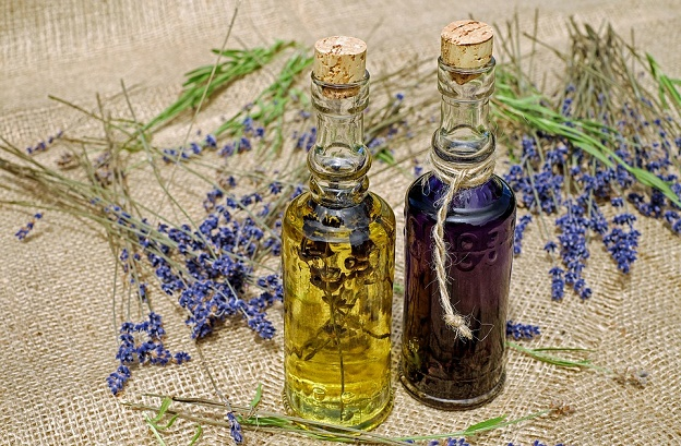 naturheilkunde naturmedizin alternativmedizin komplementärmedizin