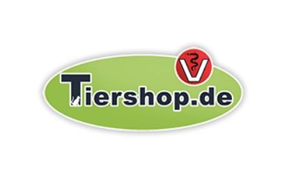 Tiershop.de Logo