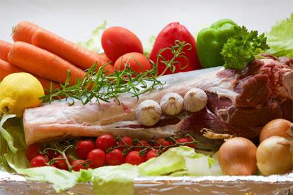 Vitamine: Überblick, Tagesbedarf, Vorkommen und Mangel
